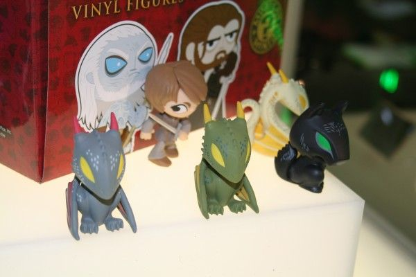 funko-toy-fair-2014-image (71)