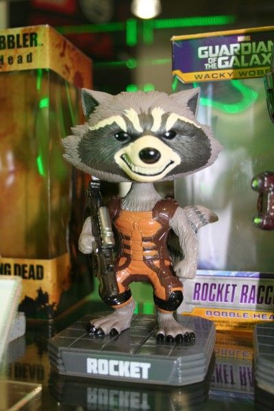 funko-toy-fair-2014-image (8)