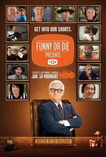 funny-or-die-presents-season-two-poster