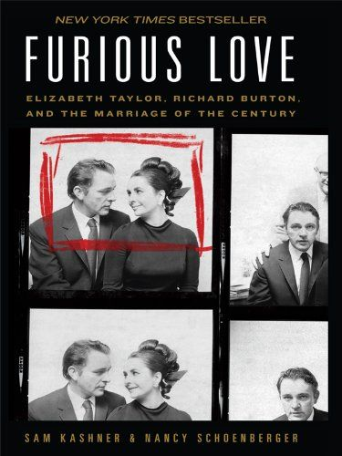 furious-love-book-cover