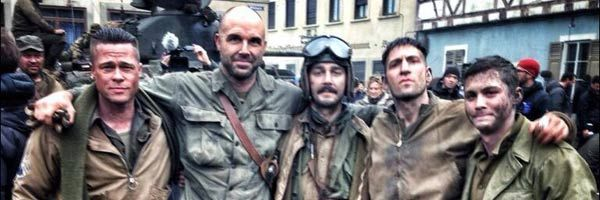 fury-cast-set-image-slice
