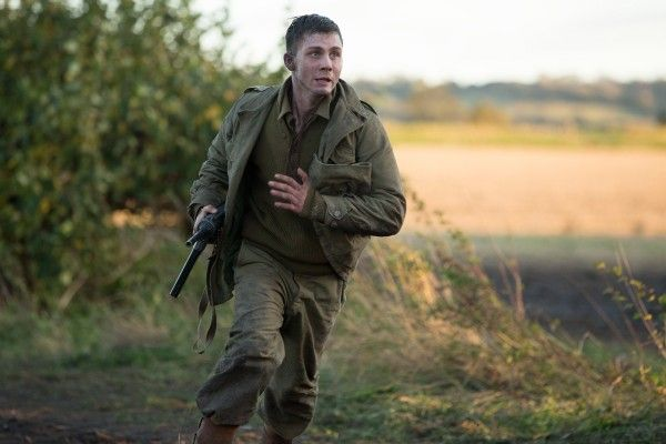 fury-logan-lerman-1
