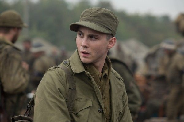 fury-logan-lerman-2