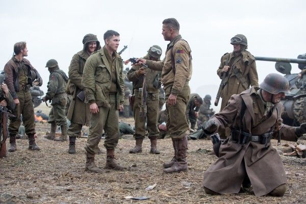 fury-brad-pitt-logan-lerman
