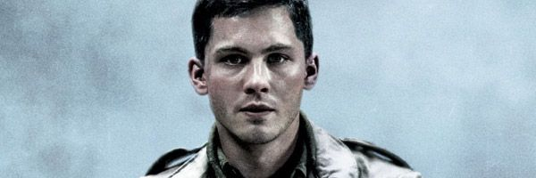 fury-logan-lerman-slice