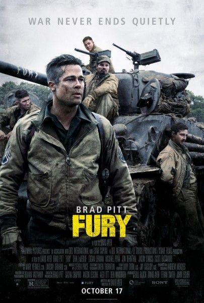 fury-poster-brad-pitt