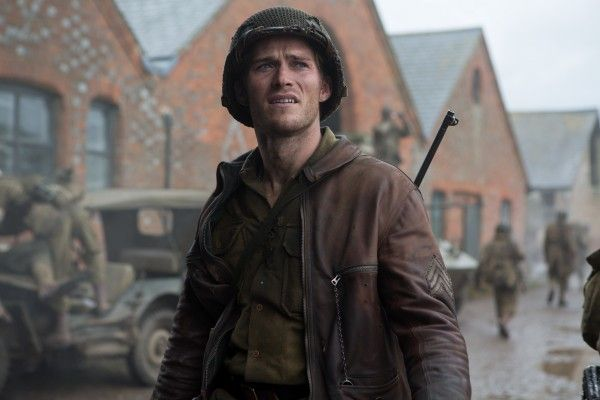 fury-scott-eastwood-1