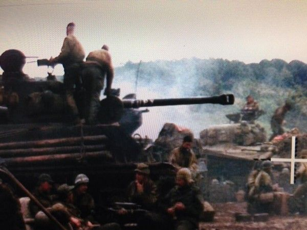 fury-set-image-1