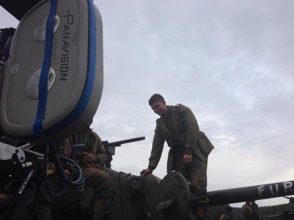 fury-set-image-3-logan-lerman