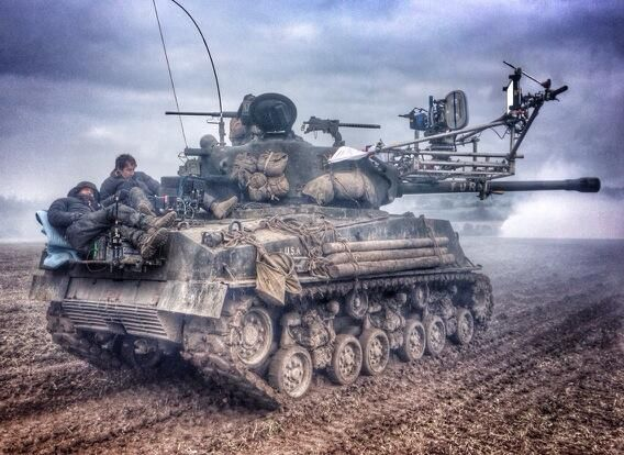 fury-set-image-4