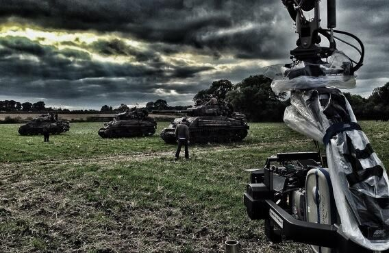 fury-set-image