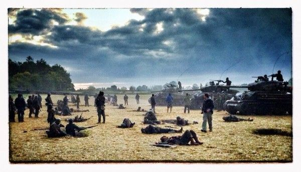 fury-set-image-7