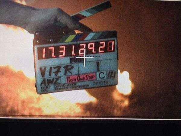 fury-set-photo-3