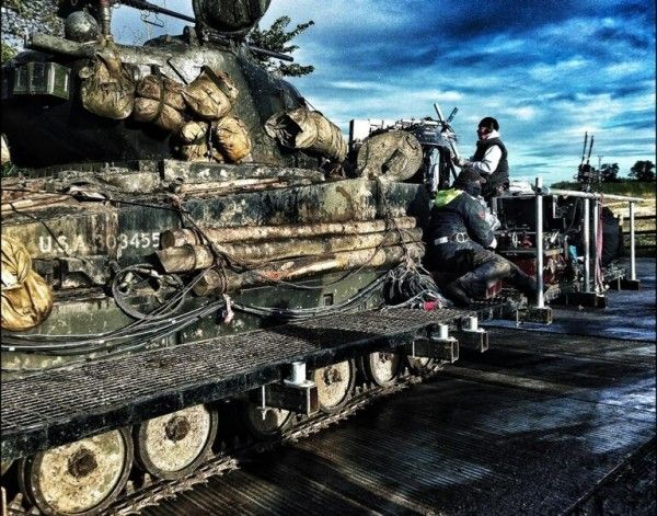 fury-set-photo-5