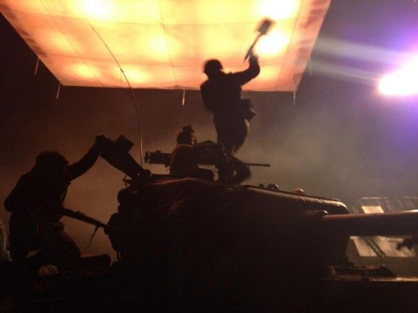fury-set-photo-7