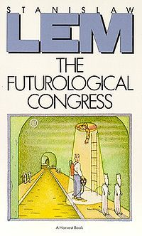 futurological-congress-book-cover