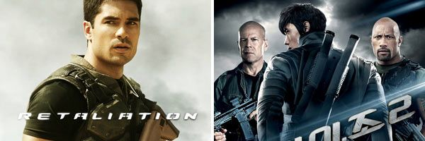 g-i-joe-2-retaliation-poster-slice