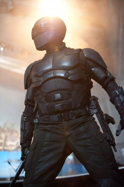 g-i-joe-retaliation-snake-eyes