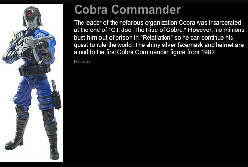 g-i-joe-retaliation-action-figure-image-cobra-commander