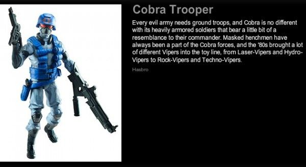 g-i-joe-retaliation-action-figure-image-cobra-trooper