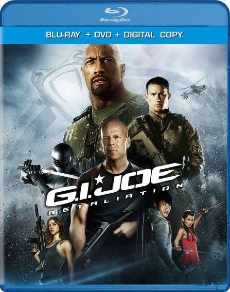 g-i-joe-retaliation-blu-ray-cover