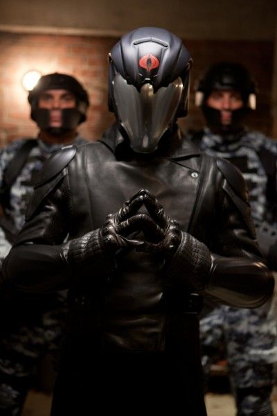g-i-joe-retaliation-cobra-commander
