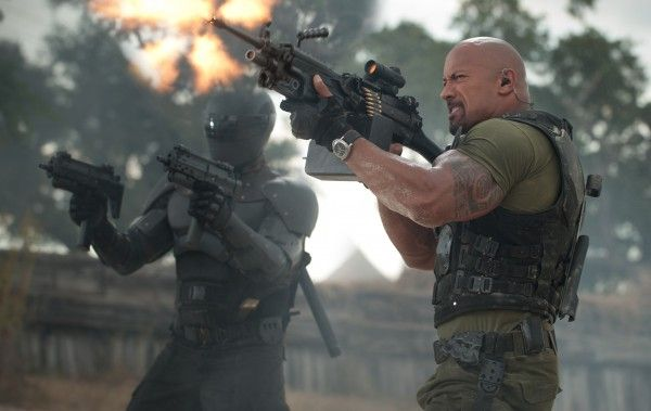 g-i-joe-transformers-movie-dwayne-johnson