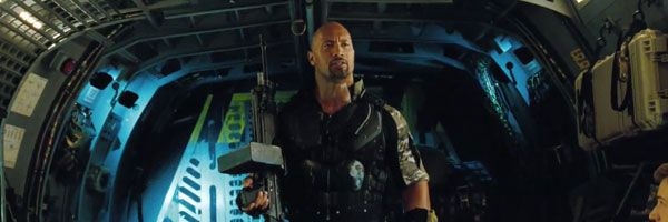 g-i-joe-retaliation-dwayne-johnson-slice