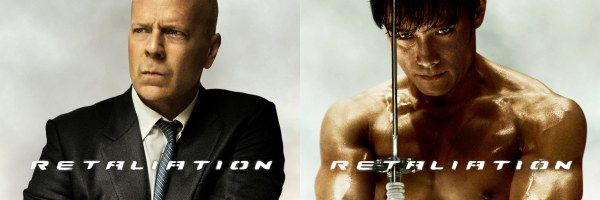g-i-joe-retaliation-featurettes-bruce-willis-byung-hun-lee-slice
