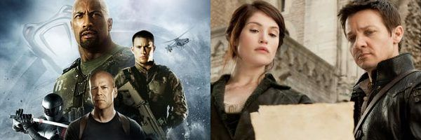 g-i-joe-retaliation-hansel-and-gretel-witch-hunters-slice