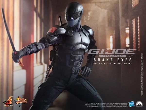 g-i-joe-retaliation-hot-toys