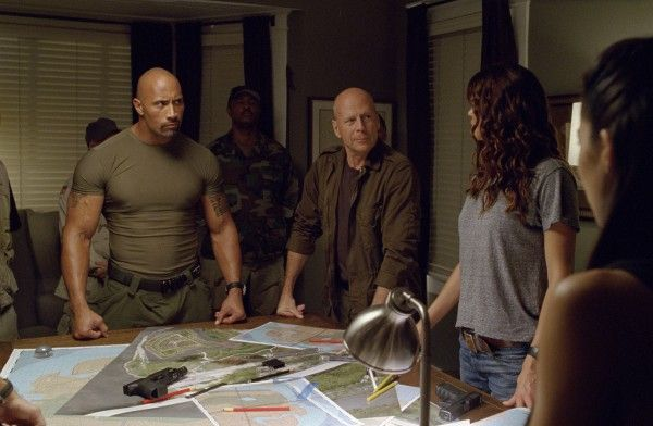 g-i-joe-retaliation-bruce-willis-image
