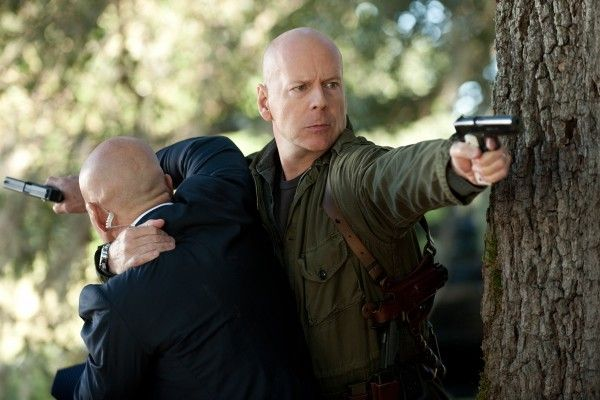 g-i-joe-retaliation-bruce-willis