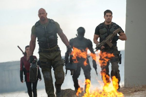 g-i-joe-retaliation-elodie-yung-dwayne-johnson-ray-park-d-j-cotrona