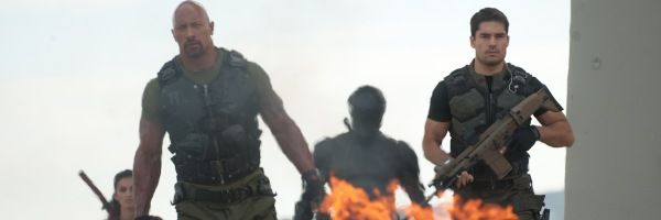 g-i-joe-retaliation-images-slice