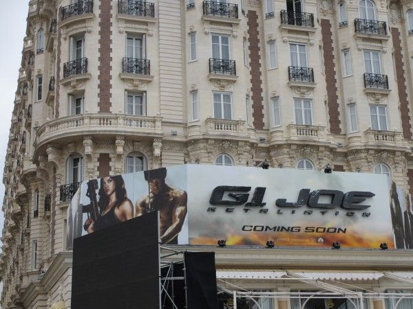 g-i-joe-retaliation-poster-cannes