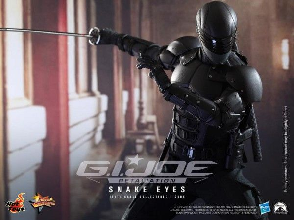 g-i-joe-retaliation-snake-eyes-hot-toys