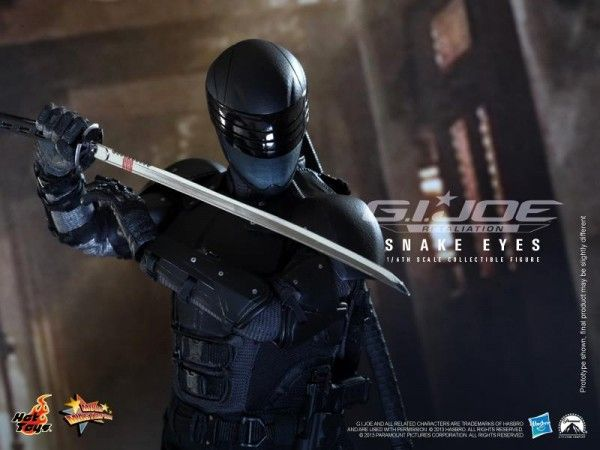g-i-joe-retaliation-snake-eyes-hot-toys-collectible