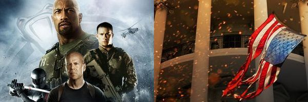 g-i-joe-retaliation-tv-spot-olympus-has-fallen-tv-spot-slice