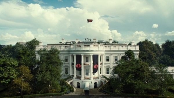 g-i-joe-retaliation-white-house