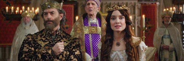 galavant-review