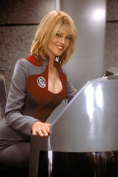 galaxy-quest-oral-history