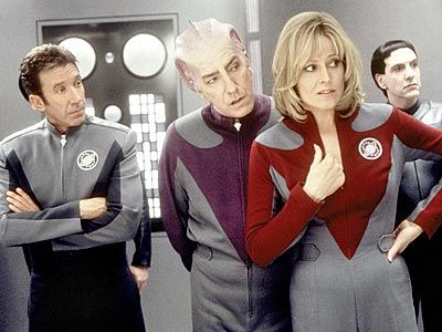 galaxy_quest_movie_image