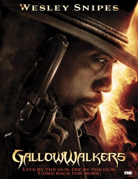 gallowwalkers-poster
