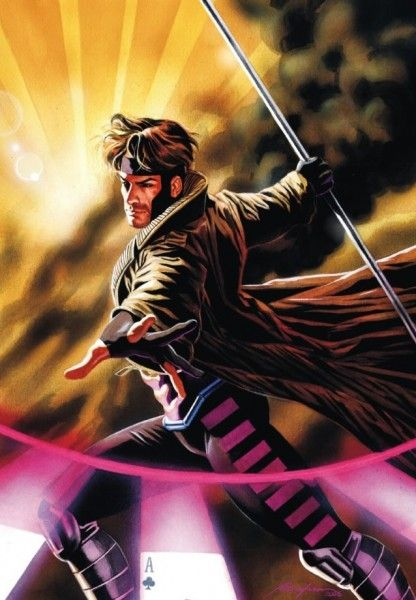 gambit-movie-comics