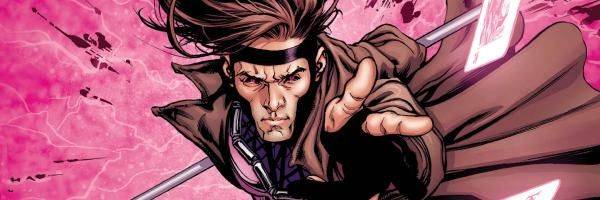 gambit-movie