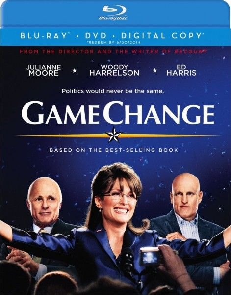 game-change-blu-ray