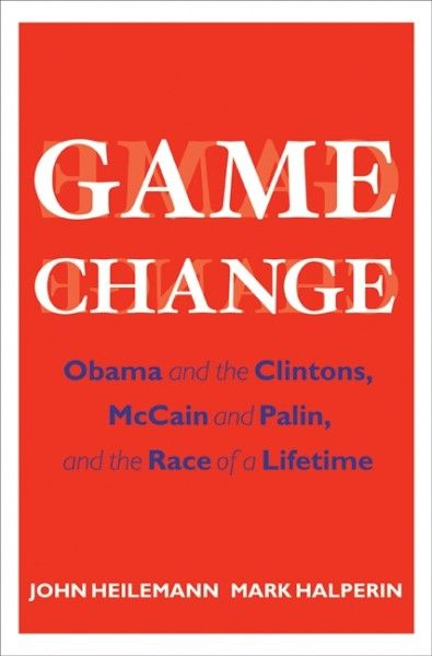 game-change-book-cover-image