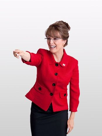 game-change-image-julianne-moore-sarah-palin-01