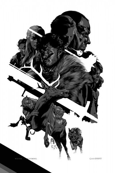 game-of-thrones-ansin-mondo-poster